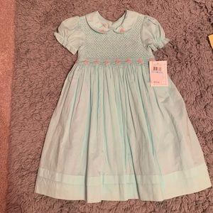 Marmellato Dress